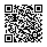 メールレディ_QRコード