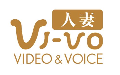 メールレディ「人妻VI-VO(ビーボ)」_ロゴ